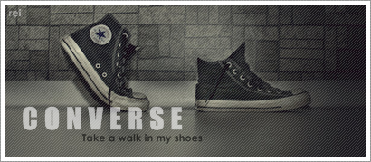 ::FSWeaver Official Forum Site:: - Portal Take_a_walk_in_my_shoes