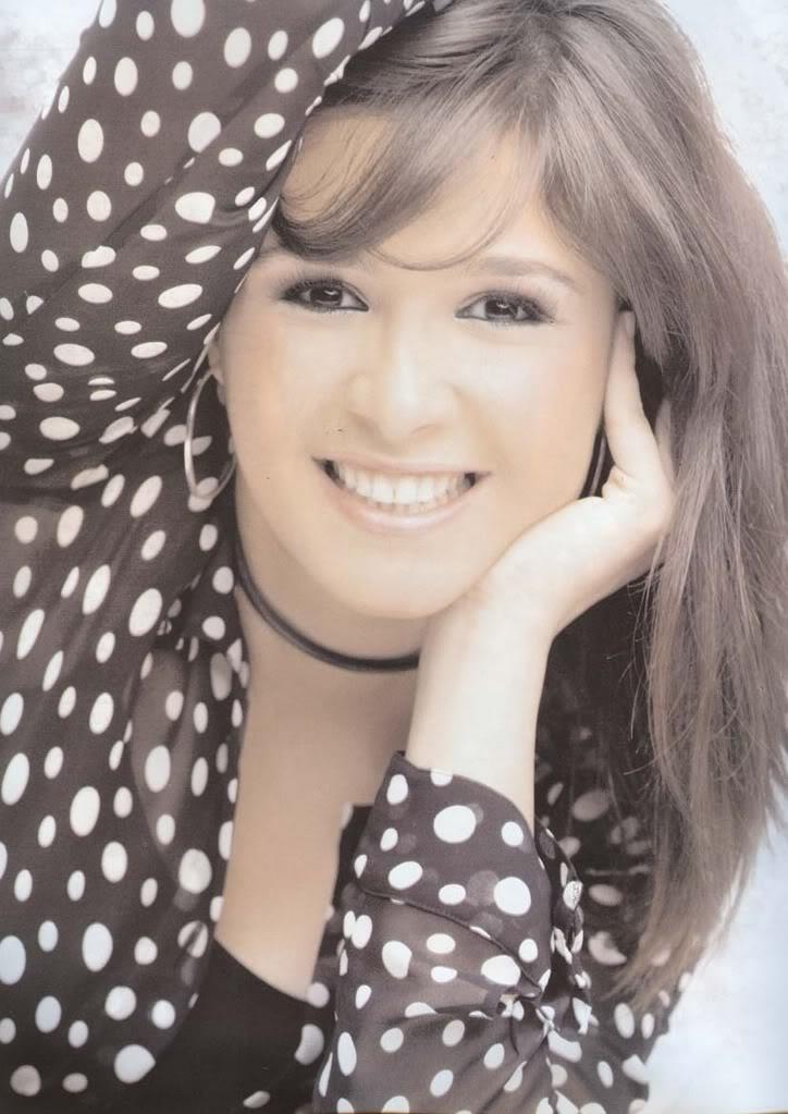 تم اضافه الجزء الثانى من صور الفنانه ياسمين عبدالعزيز Yasmine8