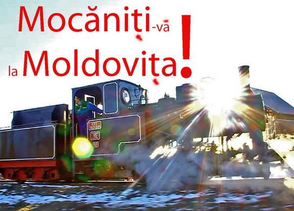 CFF Moldovita - Argel - Pagina 4 Mocaniti-valaMoldovita_resize_zps680dac2e