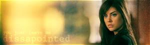 lisbeth ainsworth •• La différence entre moi et un fou, c'est que moi, je ne suis pas folle. Jessica12