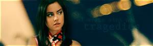 lisbeth ainsworth •• La différence entre moi et un fou, c'est que moi, je ne suis pas folle. Jessica22