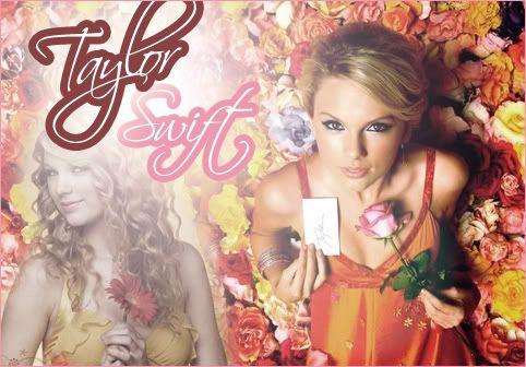 Taylor Graphics. Taylor