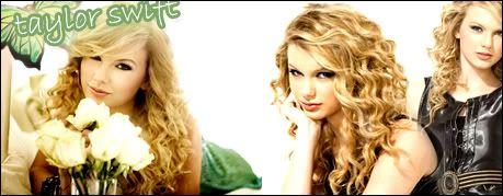 Taylor Graphics. Taylorsign