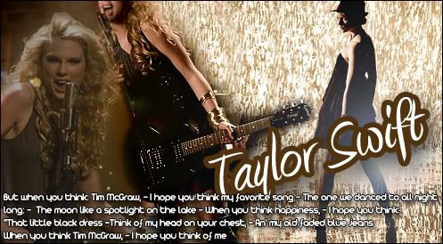 Taylor Graphics. Taylorswift