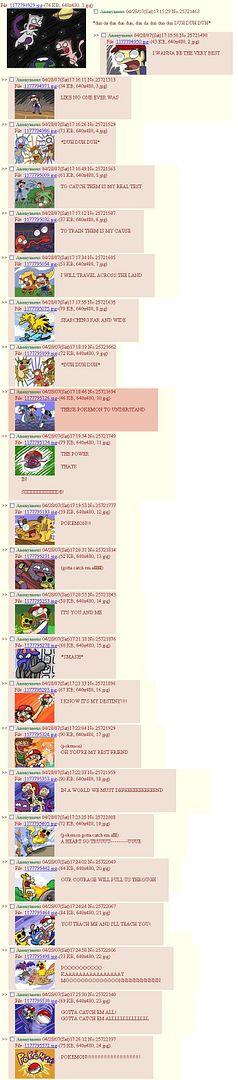 Cosas Graciosas - Página 4 PokemonIntro