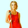 Allyson Keenan (Ally') Alexz11