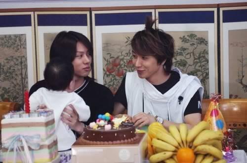 sofunoyume's birthday 2008050615042878827_1