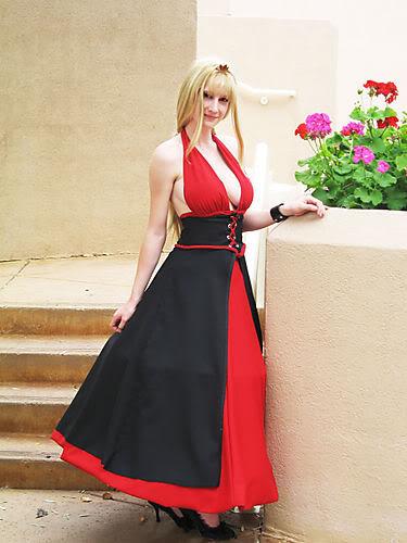 cosplay de rose bernstein 6a00d09e4cb8a9be2b00d4142ebdb53c7f-