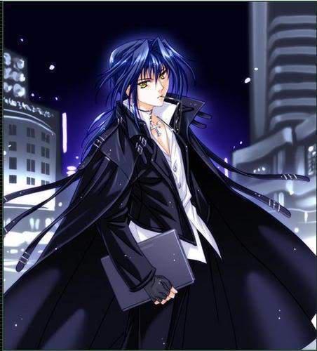 Kiyano Toka Hello-dark