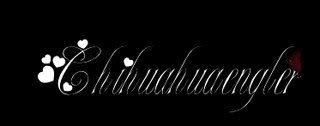 www.chihuahuaengler.com Untitled