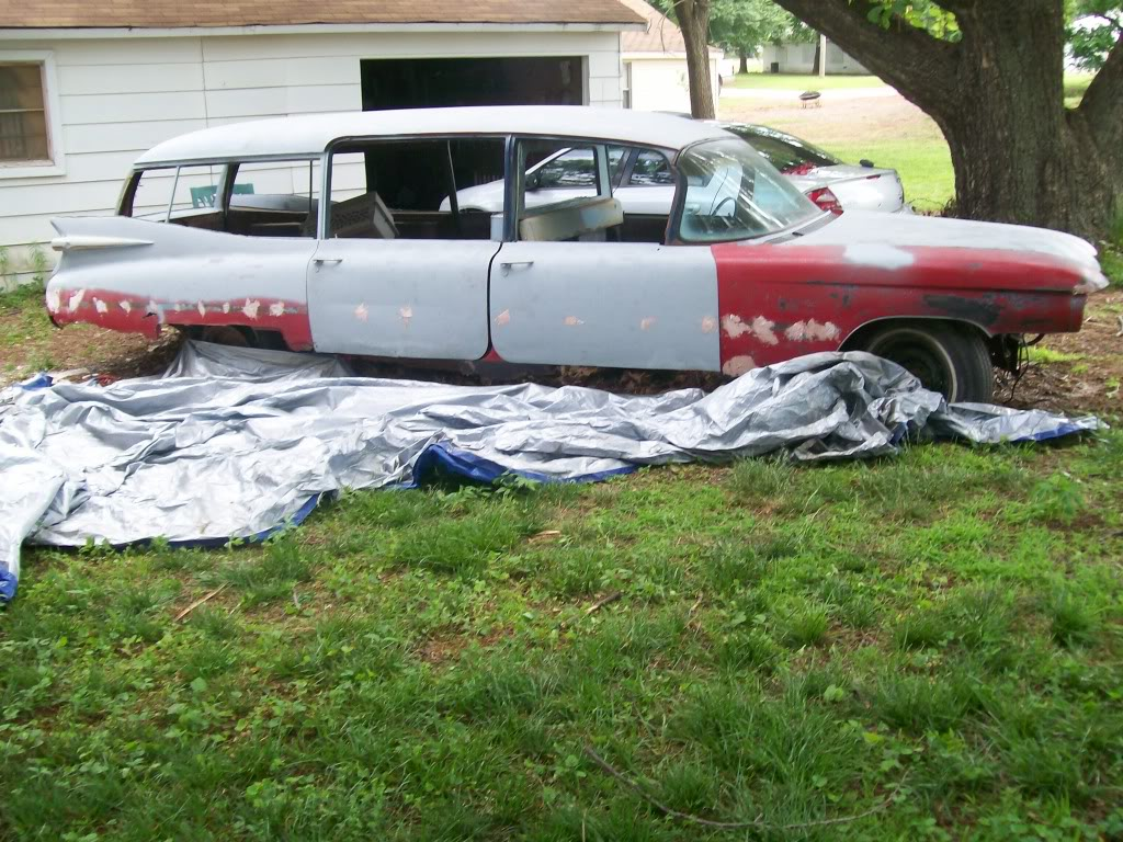 Kris' Ecto 1 Project 104_0037