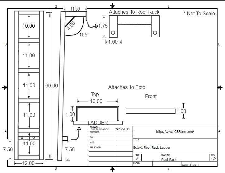 Roof Rack Plans RoofRackladder-3-1