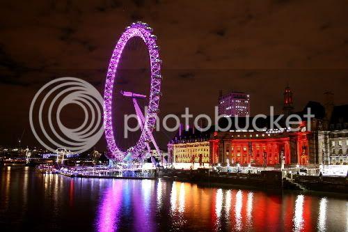 . London . - Page 2 172London15tumblr