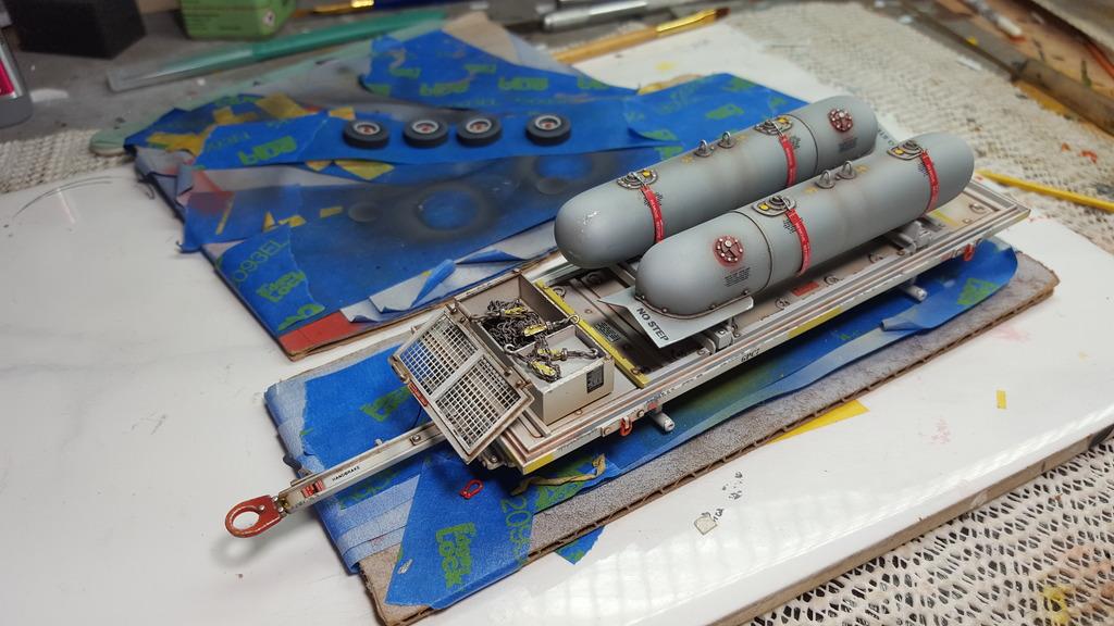 Seahawk helicopter Academy 1/35  diorama. - Page 3 20180609_130340_001_zpsjzp5nljw
