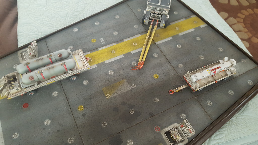 Seahawk helicopter Academy 1/35  diorama. - Page 3 20180614_130447_zpshylbragd