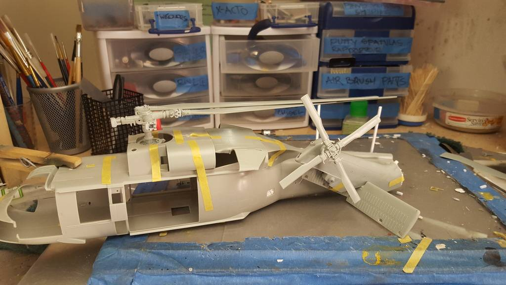 Seahawk helicopter Academy 1/35  diorama. - Page 2 20150823_145028_zpsuit3xipz