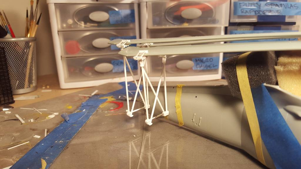 Seahawk helicopter Academy 1/35  diorama. - Page 2 20151004_153538_002_zpso6txgfbs