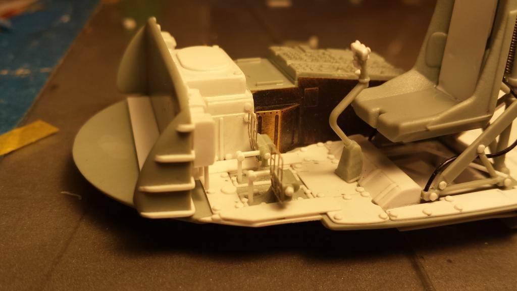 Seahawk helicopter Academy 1/35  diorama. 20150111_092849_zpsb5519c5e
