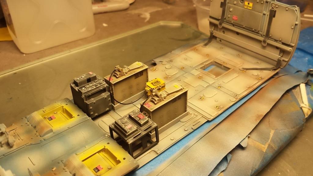 Seahawk helicopter Academy 1/35  diorama. - Page 2 20150418_135004_zpsw0ttakyr