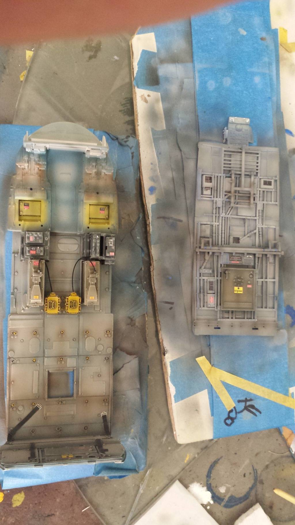 Seahawk helicopter Academy 1/35  diorama. - Page 2 20150418_141411_zpsfnuaprmq