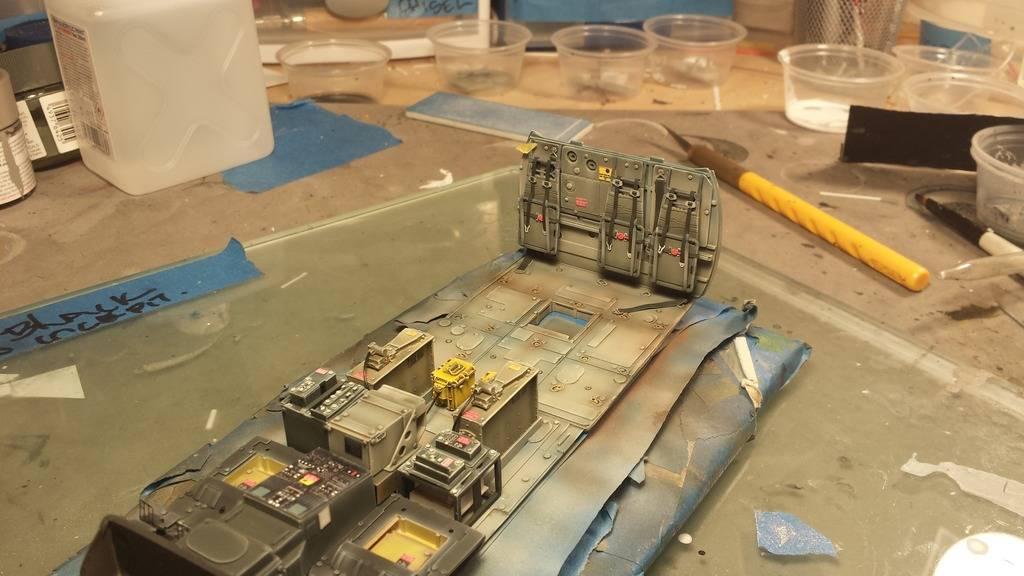 Seahawk helicopter Academy 1/35  diorama. - Page 2 20150501_163838_zpswlnijtqr