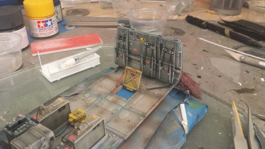 Seahawk helicopter Academy 1/35  diorama. - Page 2 20150509_151756_zpsopqoagx6