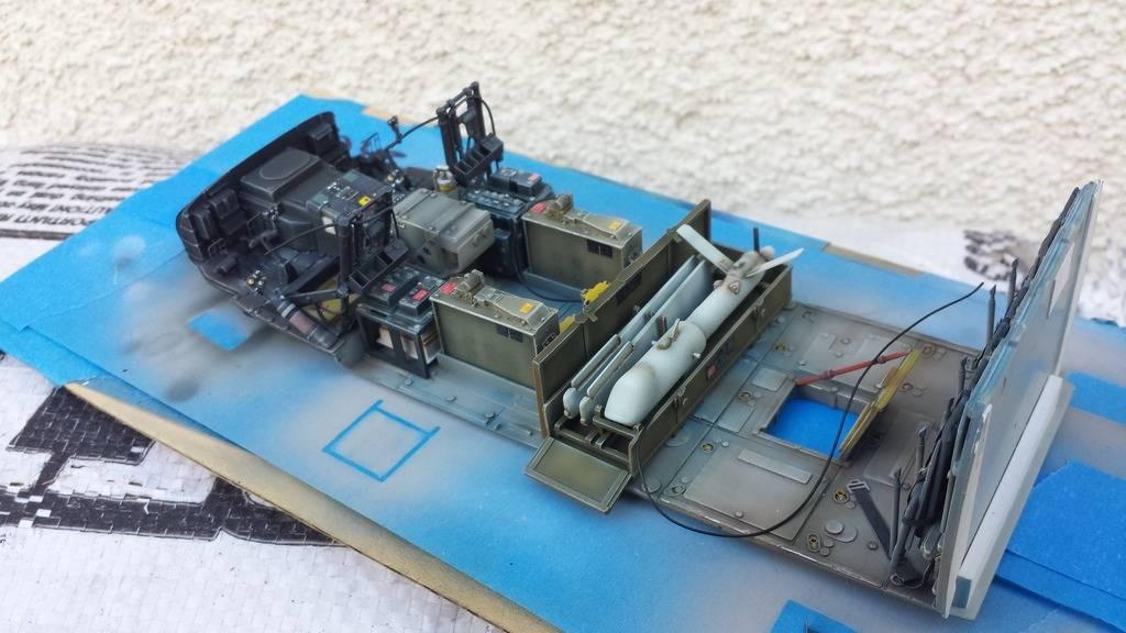 Seahawk helicopter Academy 1/35  diorama. - Page 2 20150523_095236_zpsdpmdqo4u