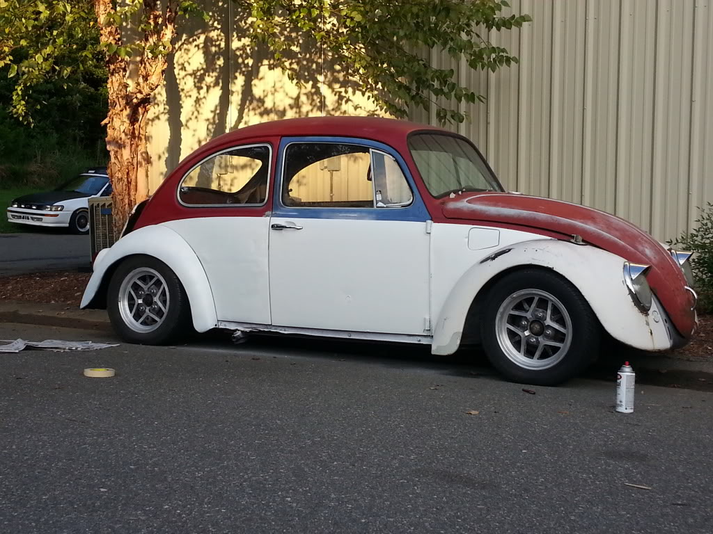My 1968 VW Beetle 20130816_192256_zpsa484e4ab