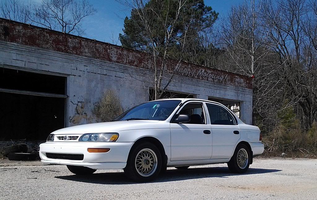 March 2013 Car of the Month Vote 5eaf50b9-1b59-4f7d-bca1-1d3f9b191cb4_zps66f2c9aa