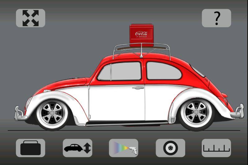 My 1968 VW Beetle IMG-20130601-WA0005_zpsbff145ca