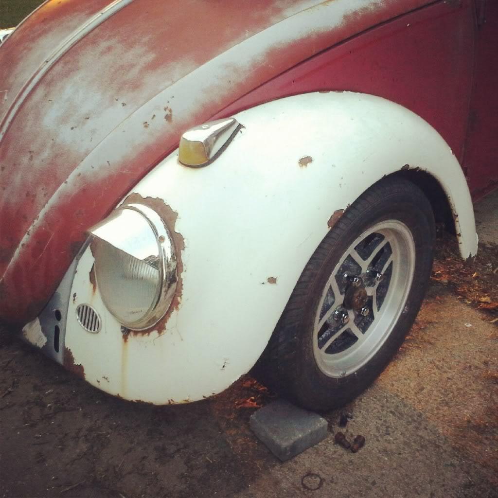 My 1968 VW Beetle IMG_20130601_212335_zps7ad218b8