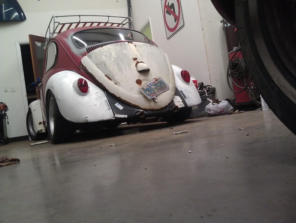 My 1968 VW Beetle IMG_20130809_215303_zpsab4635d3