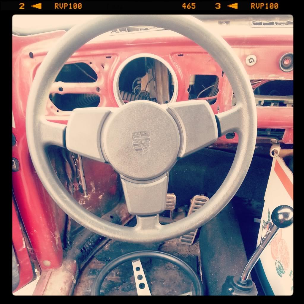 My 1968 VW Beetle IMG_20130814_175902_zps4031cc79