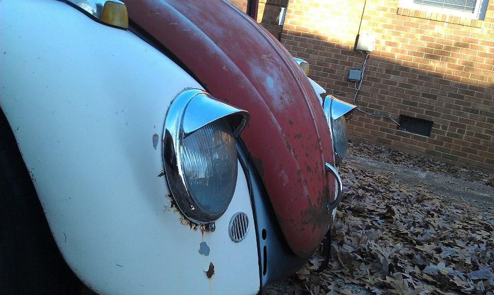 My 1968 VW Beetle Eyelids_zps548240f6
