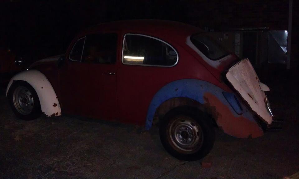 My 1968 VW Beetle Reardecklid_zpsba603db7