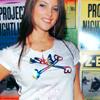 Elizabeth Ross 14