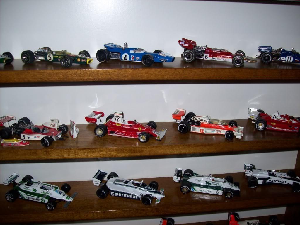 Extrayendo pilotos de réplicas F1 escala 1/43 - Página 4 2012192