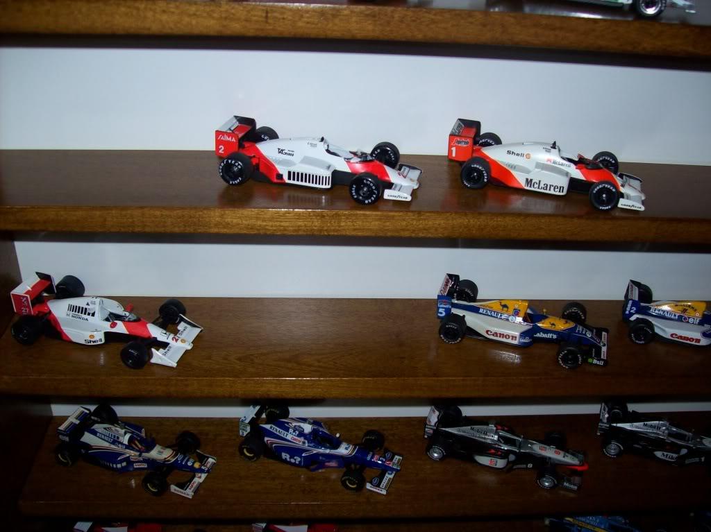 Extrayendo pilotos de réplicas F1 escala 1/43 - Página 4 2012194