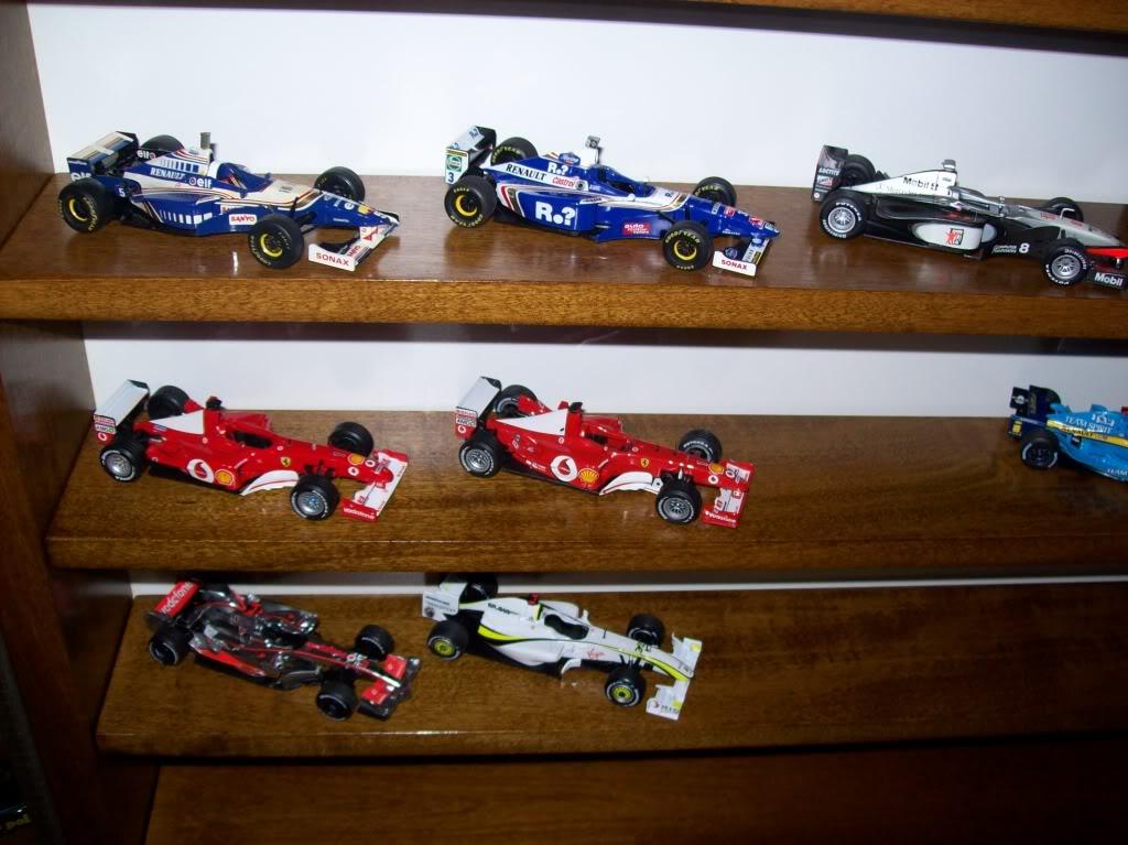 Extrayendo pilotos de réplicas F1 escala 1/43 - Página 4 2012198