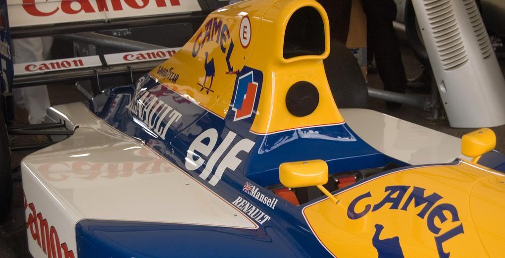 Extrayendo pilotos de réplicas F1 escala 1/43 - Página 3 Belt01