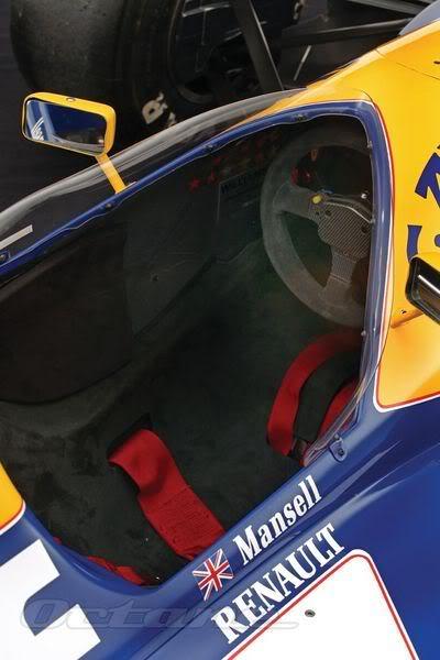 Extrayendo pilotos de réplicas F1 escala 1/43 - Página 3 Belt02