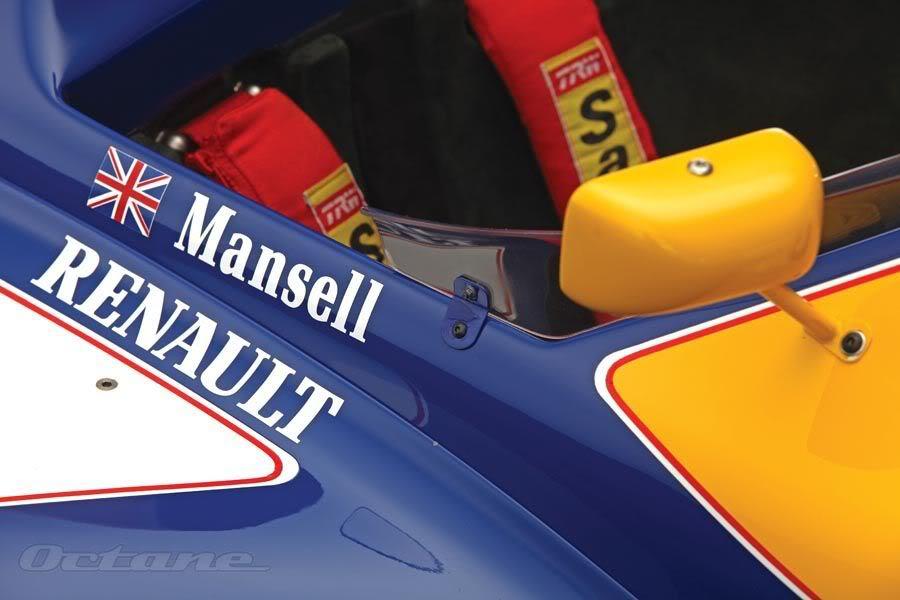 Extrayendo pilotos de réplicas F1 escala 1/43 - Página 3 Belt03