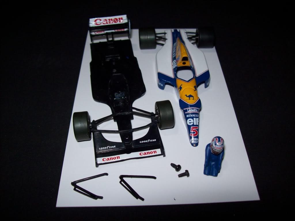Extrayendo pilotos de réplicas F1 escala 1/43 - Página 3 Mod01