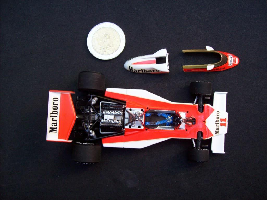 Extrayendo pilotos de réplicas F1 escala 1/43 - Página 3 Re-sultimas016
