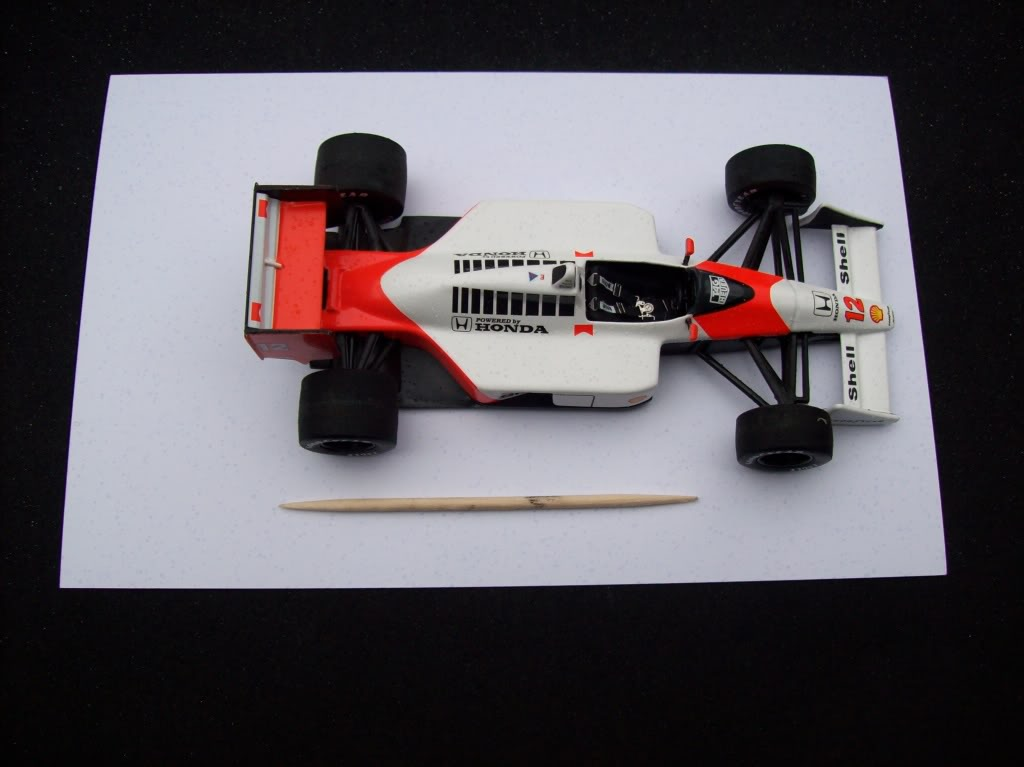Extrayendo pilotos de réplicas F1 escala 1/43 - Página 4 Terminado022