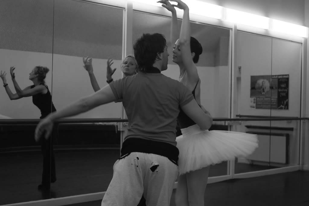 Monica Loughman Ballet20Through20The20Lens20-20The2