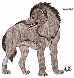 Kensaku (Hyena) Sc000c8289-1