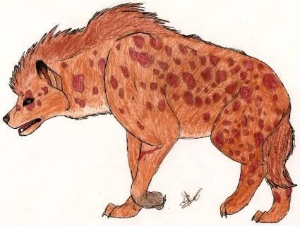 Akkei (Hyena) Scan0021-1-1-1-1