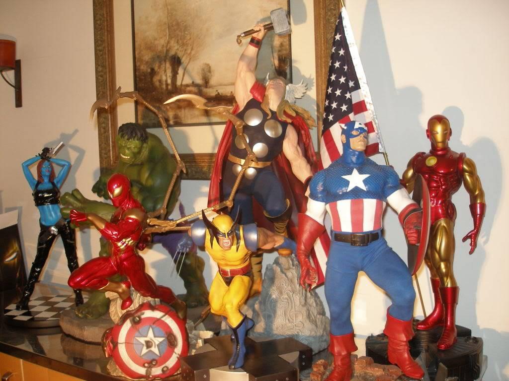 Avante Vingadores!!! - Página 2 P4270296