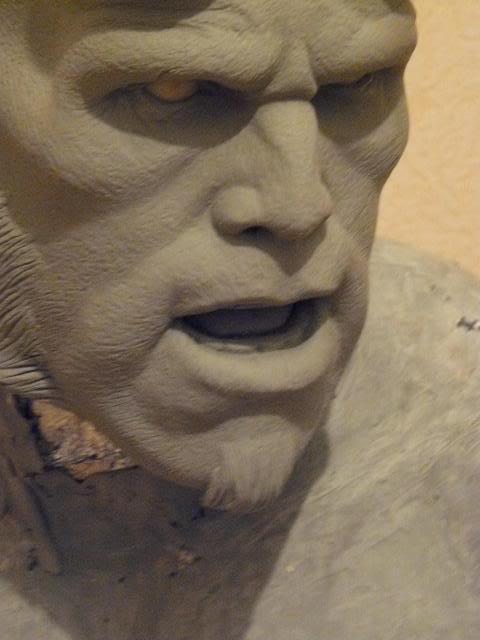 Hellboy buste 1/1 pour swisscollectors.ch  (peinture finale page 6) 04